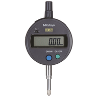 Digital dial indicator 12,7mm (0,01mm) ID-S112XB, IP42